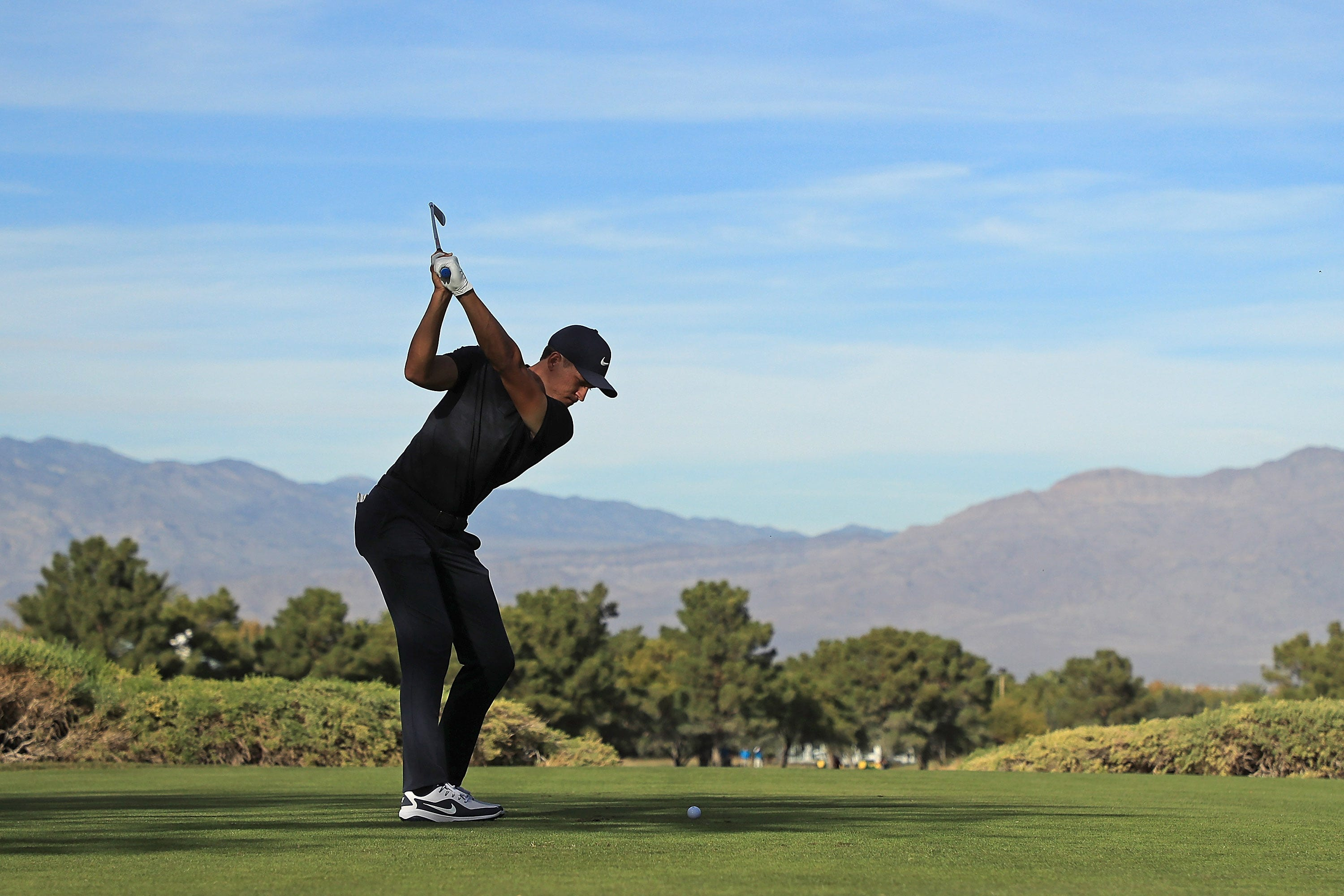 cameron champ  pga tour u0026 39 s longest hitter  is the future of