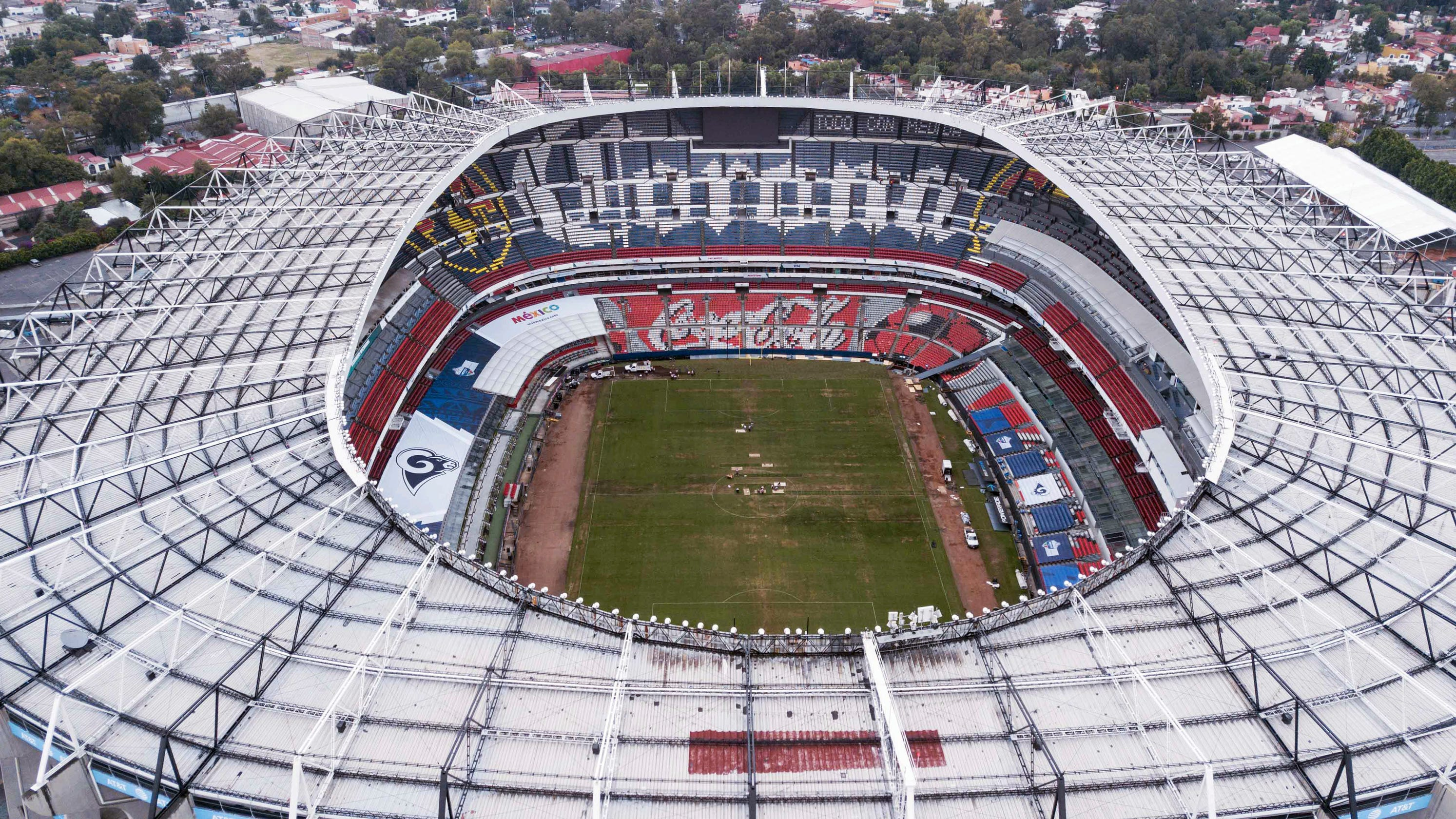 6e51a6b304176 Mexico City  NFL s move of Chiefs-Rams to LA avoids potential disaster
