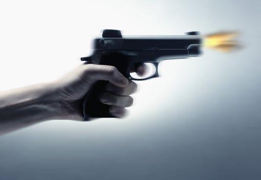 Gunscrime831