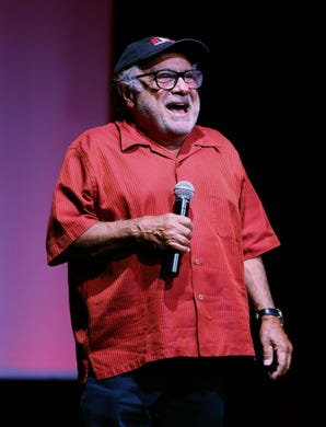Danny DeVito: From Asbury Park to Always Sunny, a fearless ...