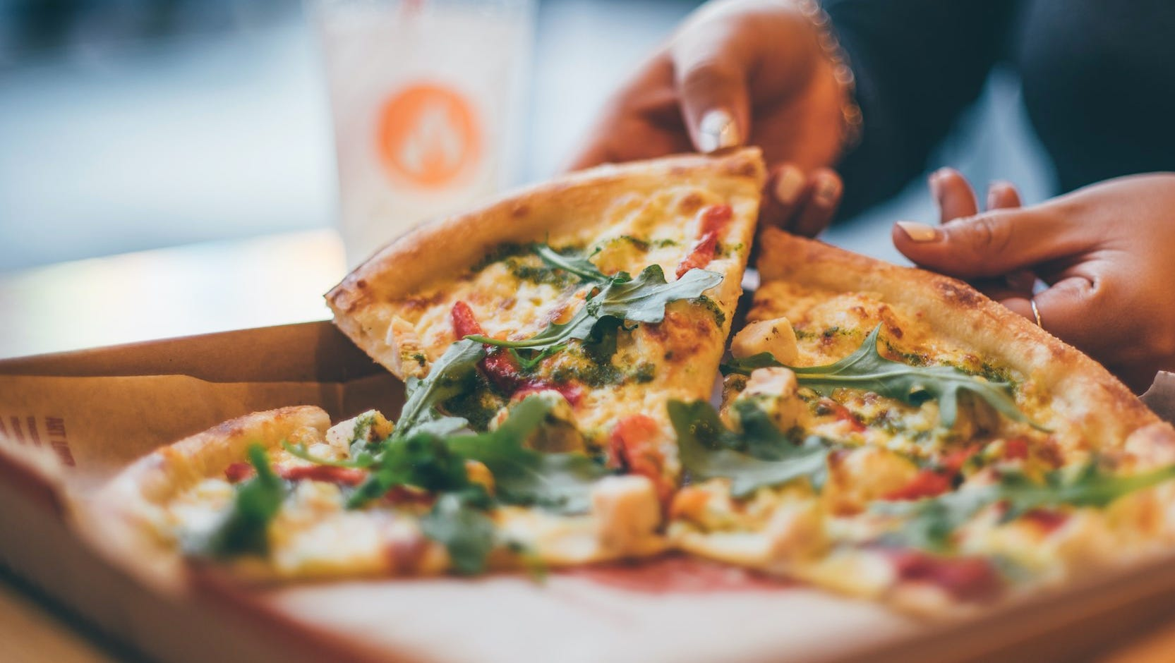 National Pizza Day Everything You Need To Know