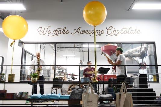 Frenchbroadchocolatefactory Opening 11142018 0124