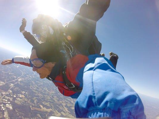 David Herbert Skydiving 004