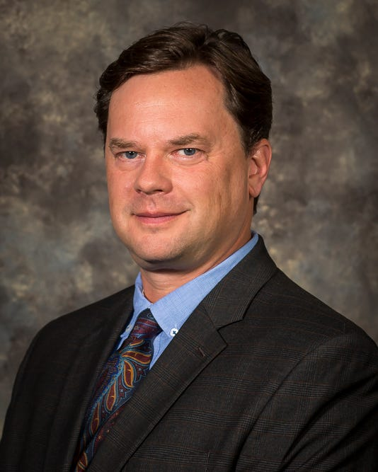 Todd Grime Md