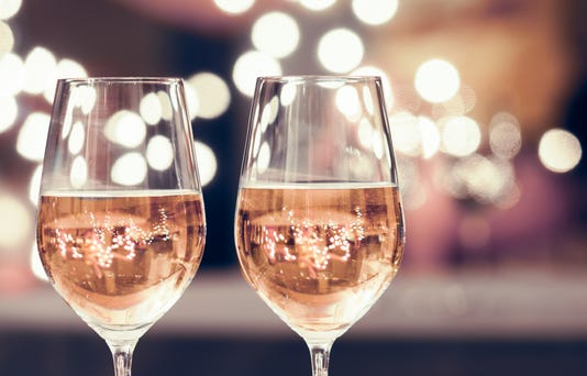 Grocery Store Wines The Best Bottles To Grab In A Holiday Pinch