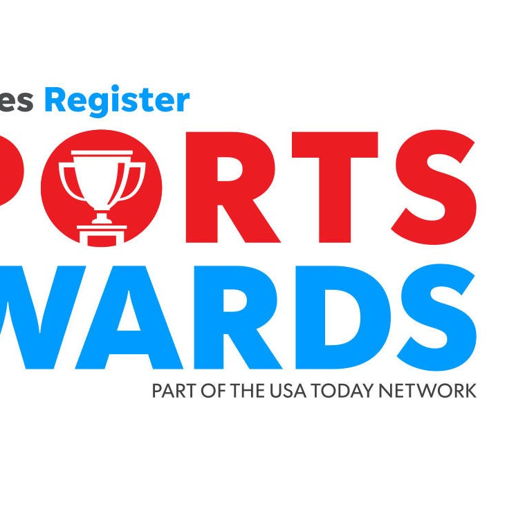 The 2018-19 Des Moines Register Sports Awards