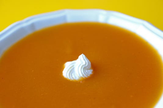 Hate Pumpkin Spice You Haven T Tried These Recipes