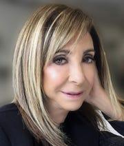 Brenda Rosenberg