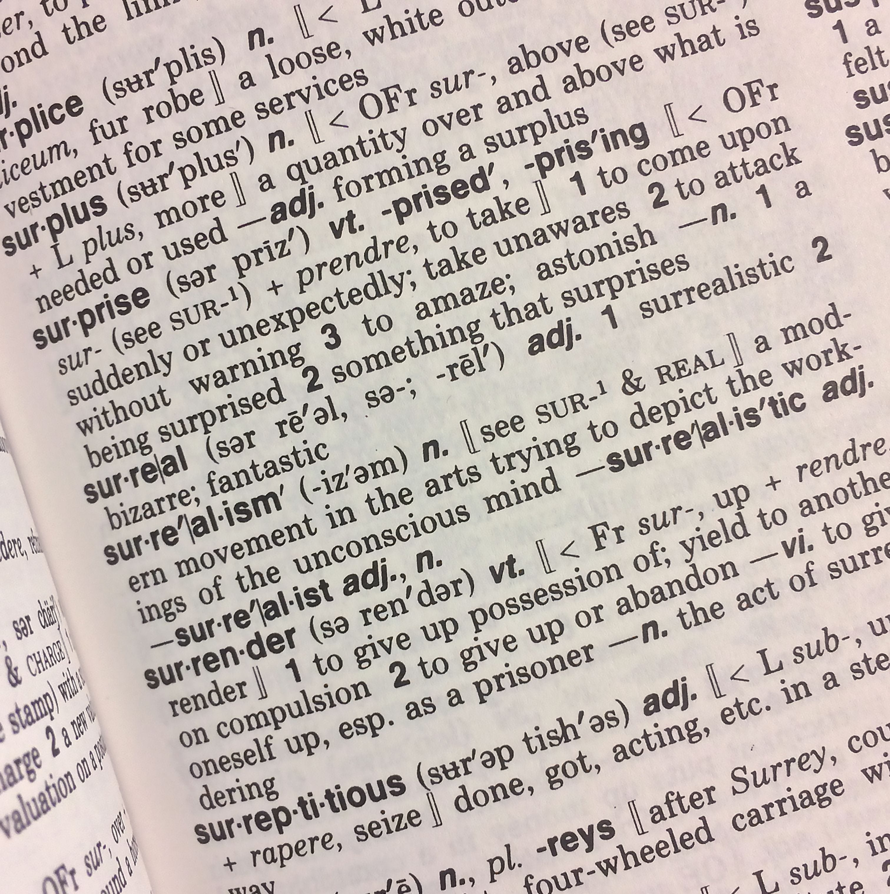 My word: Gilbert buys Dictionary.com
