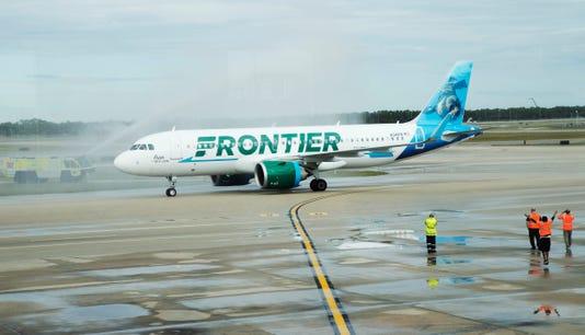 Frontier001main