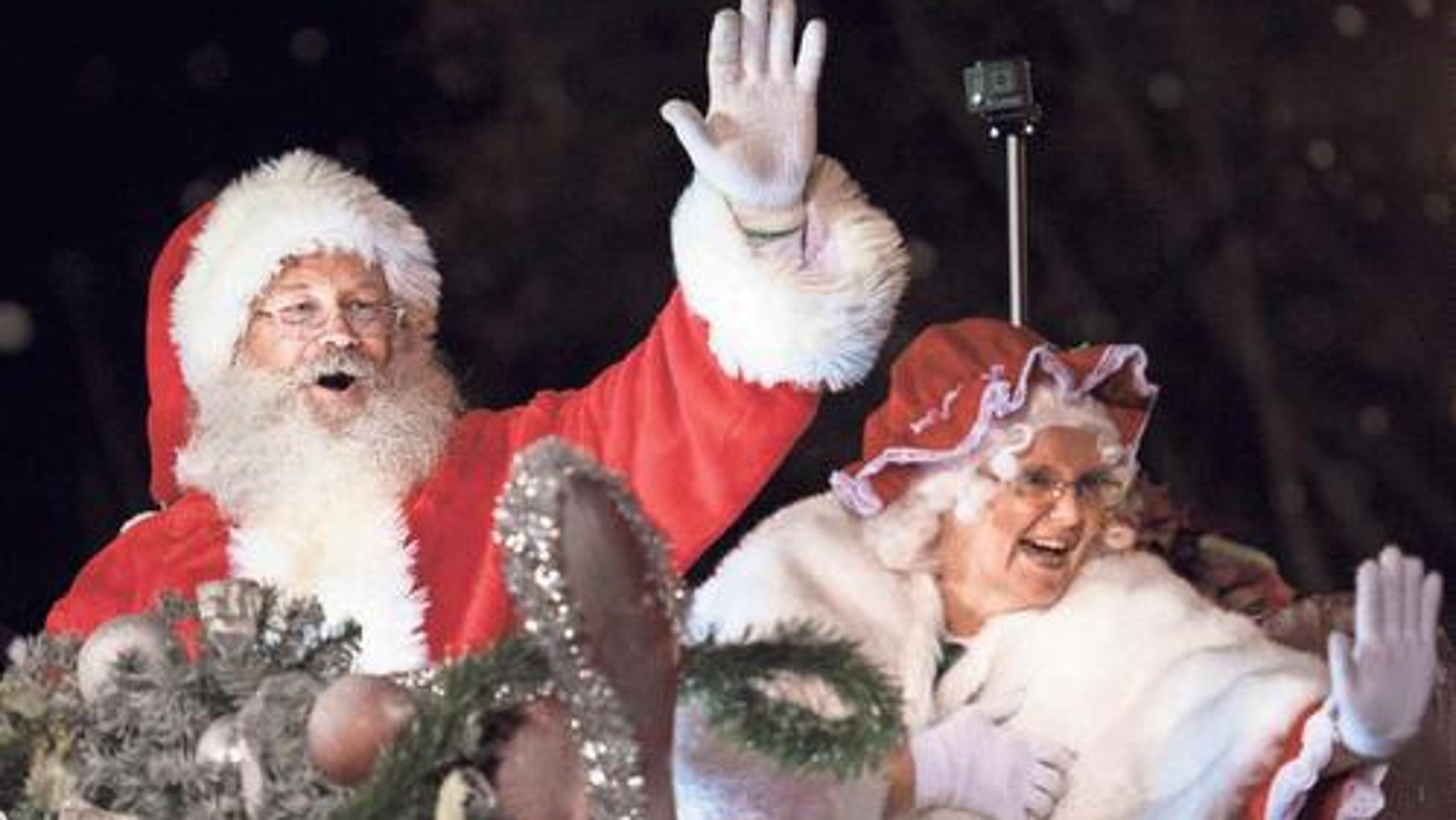 Belton Christmas Parade 2019 Here are some Christmas parades in Greenville and around the Upstate