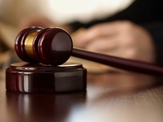 Why do some San Angelo residents accused of sexual assault get probation? DA explains