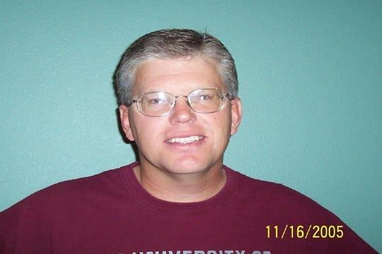 Jim Bjelland