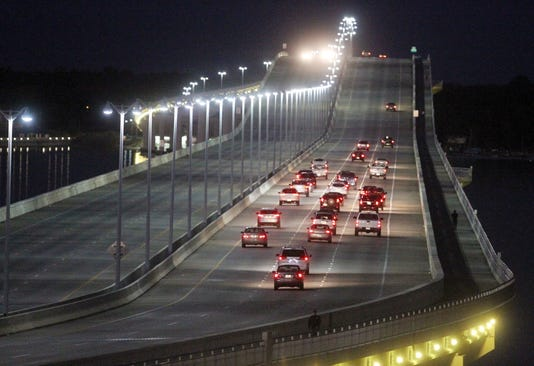 OS Bridge