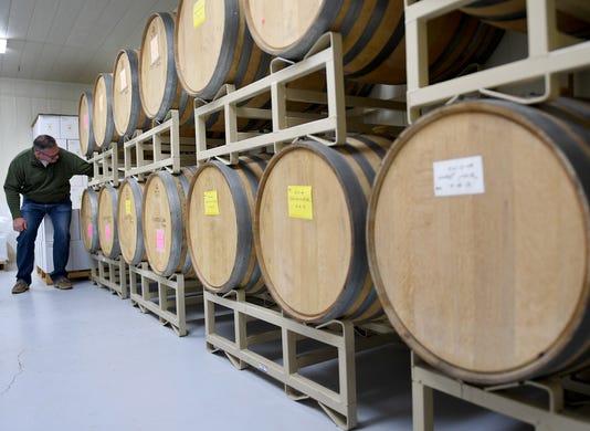 Js 1115 Wine 02