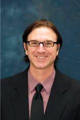 Dr. John Kupfner