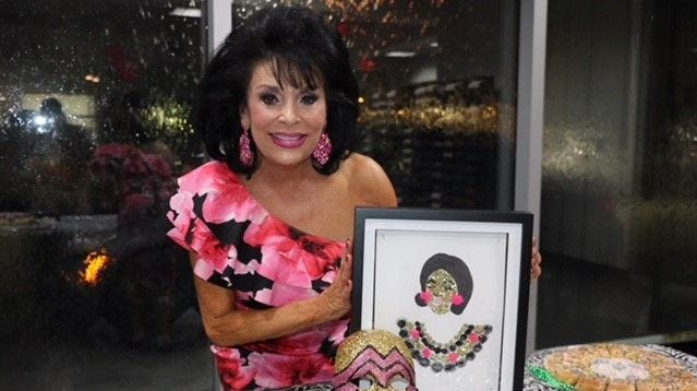 16 of Acadiana's familiar faces share what they are thankful for
