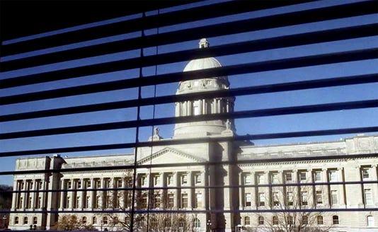Capitolfrankfortss