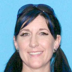 Police searching for missing Lansing woman last seen near Moores River Drive