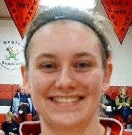 High school girls basketball: Owen-Withee's Jennifer Wendler makes commitment official