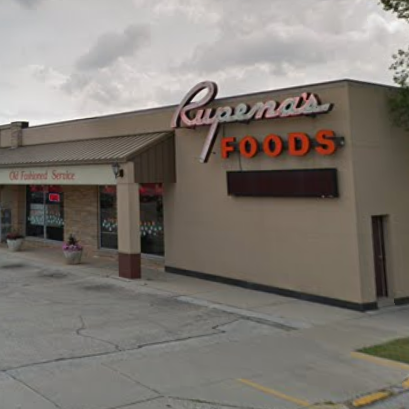 Rupena's in West Allis wants to open a banquet facility that would seat up to 190 people