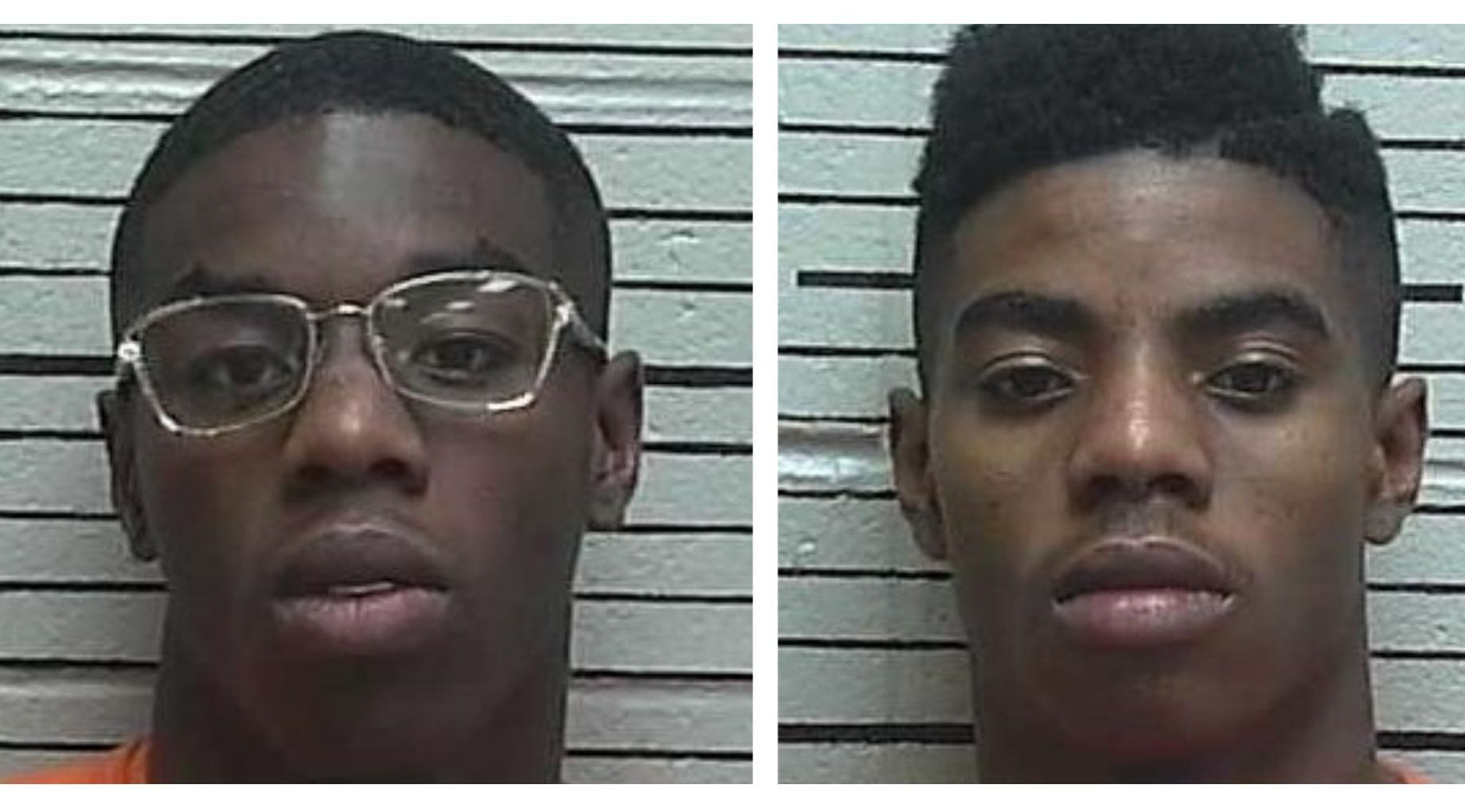 Twins face charges in Prattville utility trailer thefts