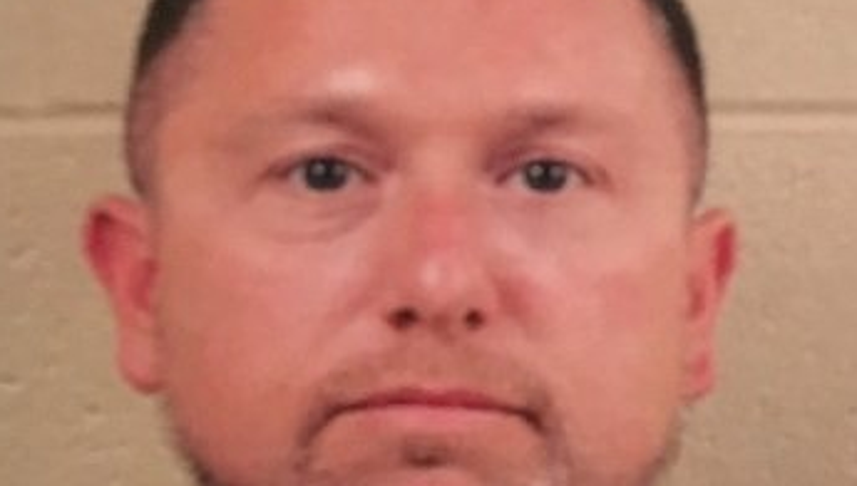 Grundy County deputy Toby Mike Holmes indicted in Shelby