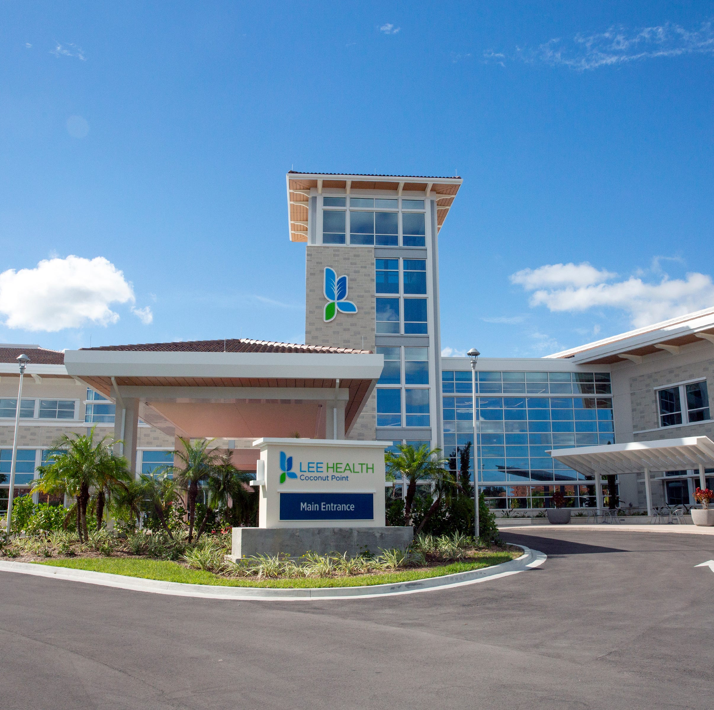 Get ready for more SWFL hospitals. Florida poised to greatly deregulate health care.