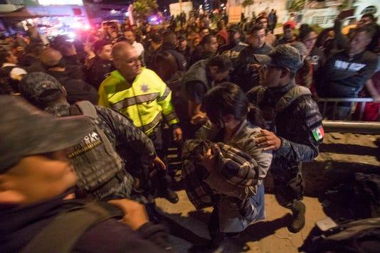 Violence Migrants1259