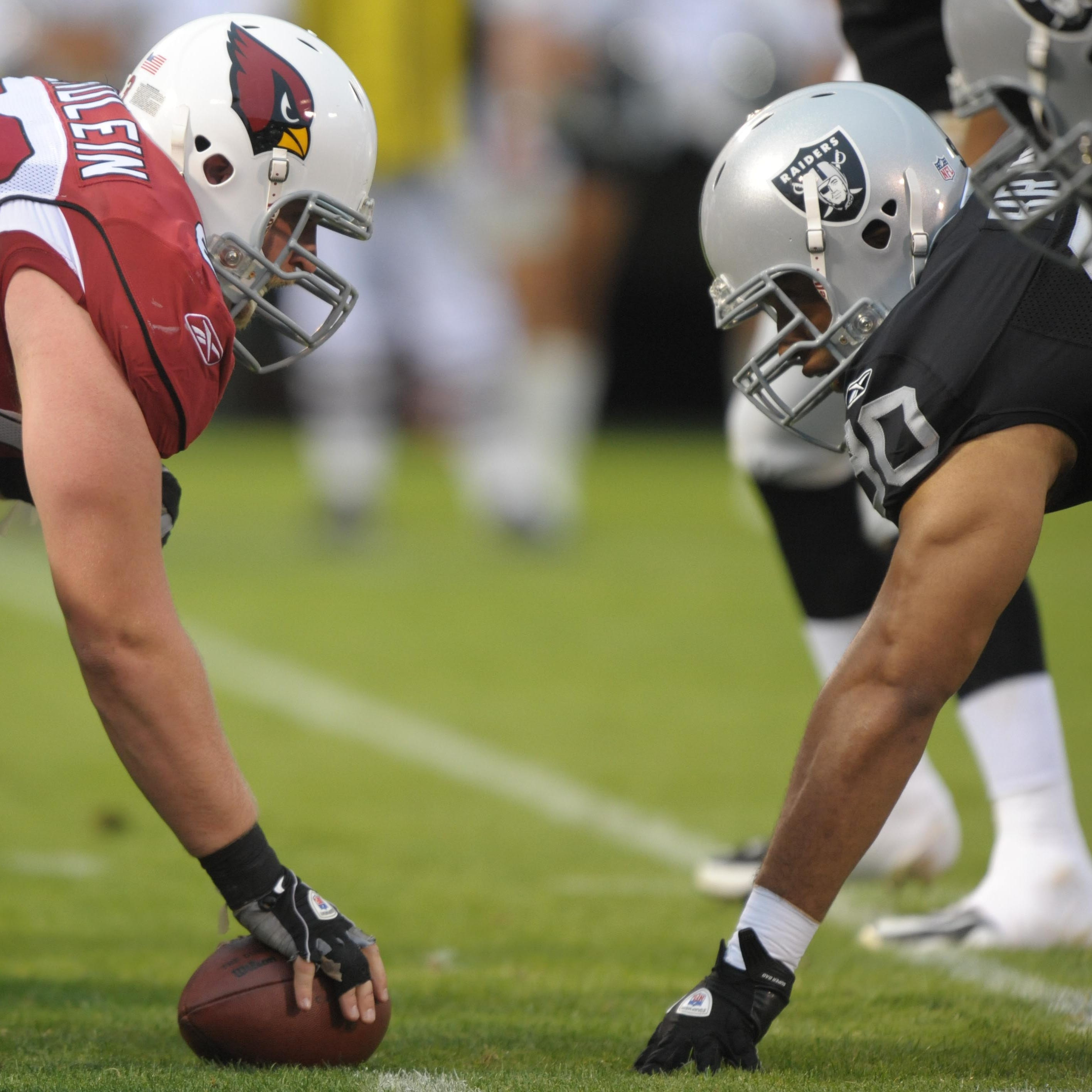 Arizona Cardinals vs. Oakland Raiders: Scouting report, prediction