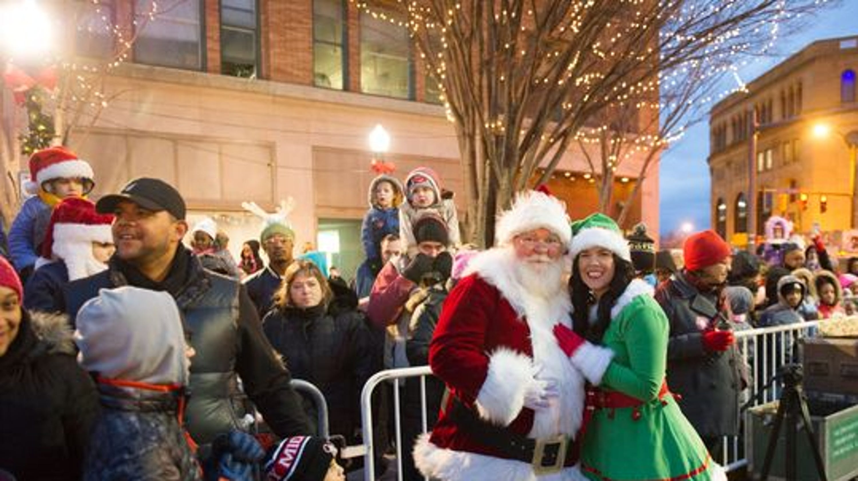 Christmas Events 2020 Nys Rochester Ny Christmas Events 2020 | Ptugnp.christmasmerry.site