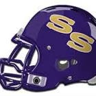 MIKE LEE: San Saba turnaround one of best stories of football season