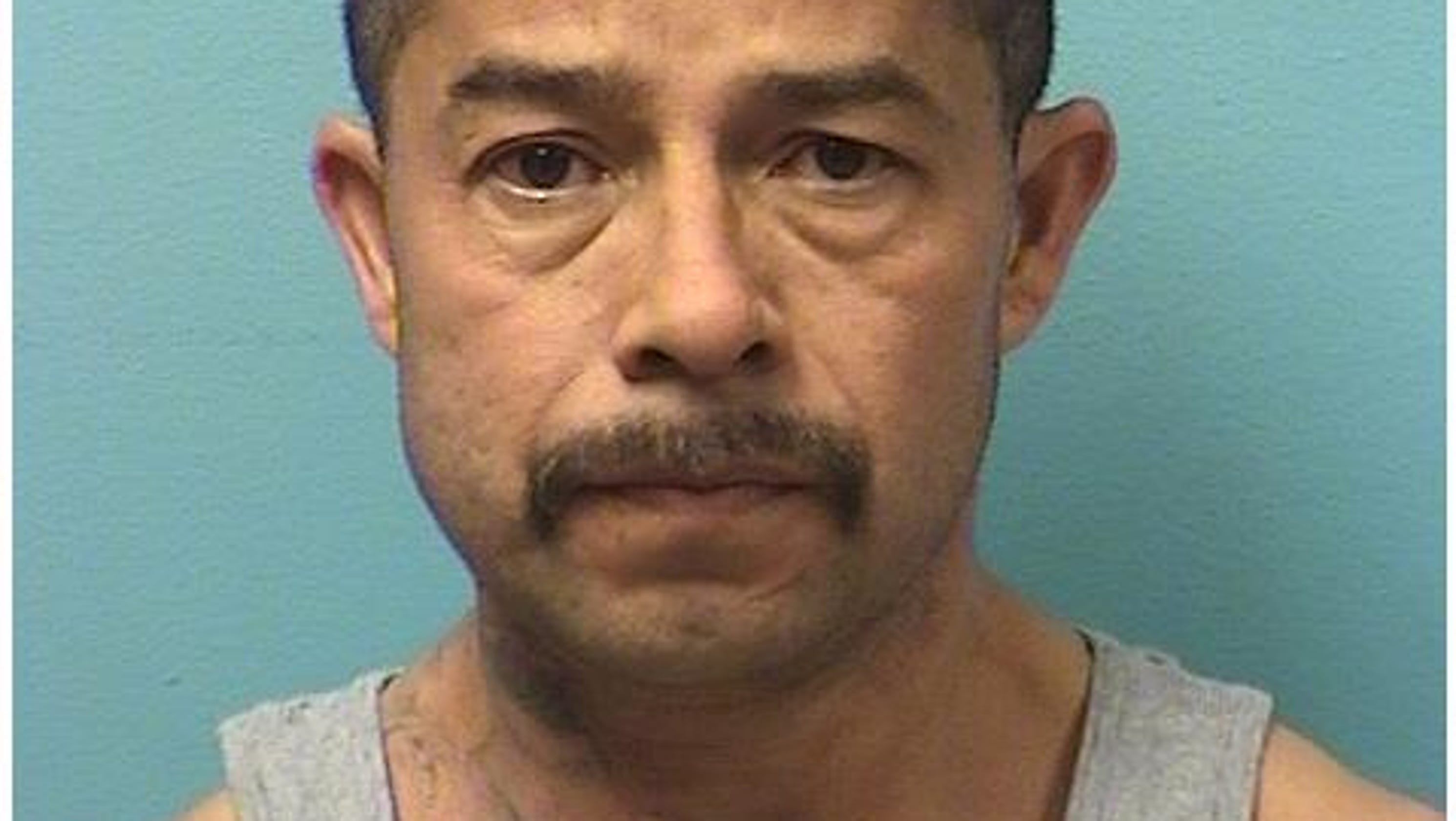 St  Cloud man suspected of shoplifting 3 times at Sartell Walmart