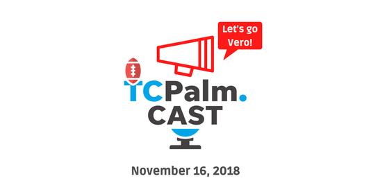 November 16 2018