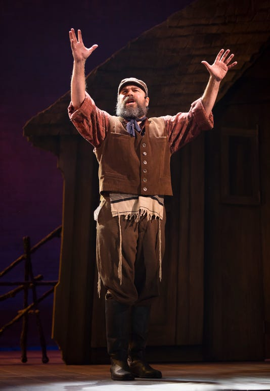 Xxx Img Fiddler On The Roof 1 1 0mctf6ha Jpg Ny