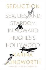 """Seduction"" by Karina Longworthy"