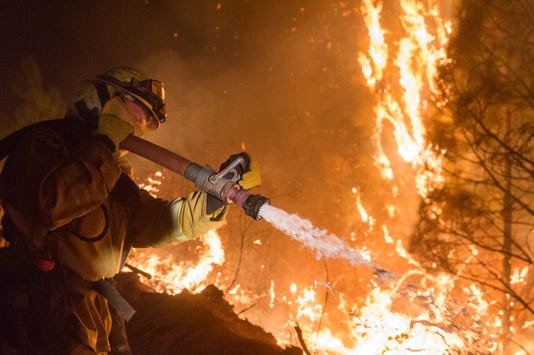 Xxx Fire Qq Firefighters Wednesday 11 14 18 8481 Jpg La