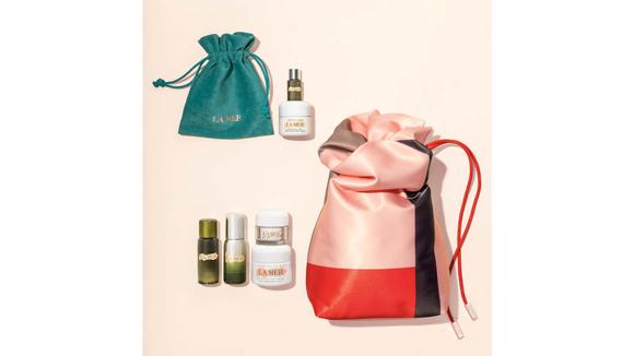 The best luxury gifts of 2018: La Mer Kit