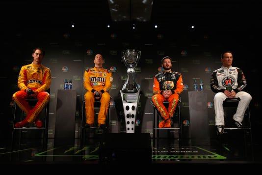11-16-18-NASCAR Picks