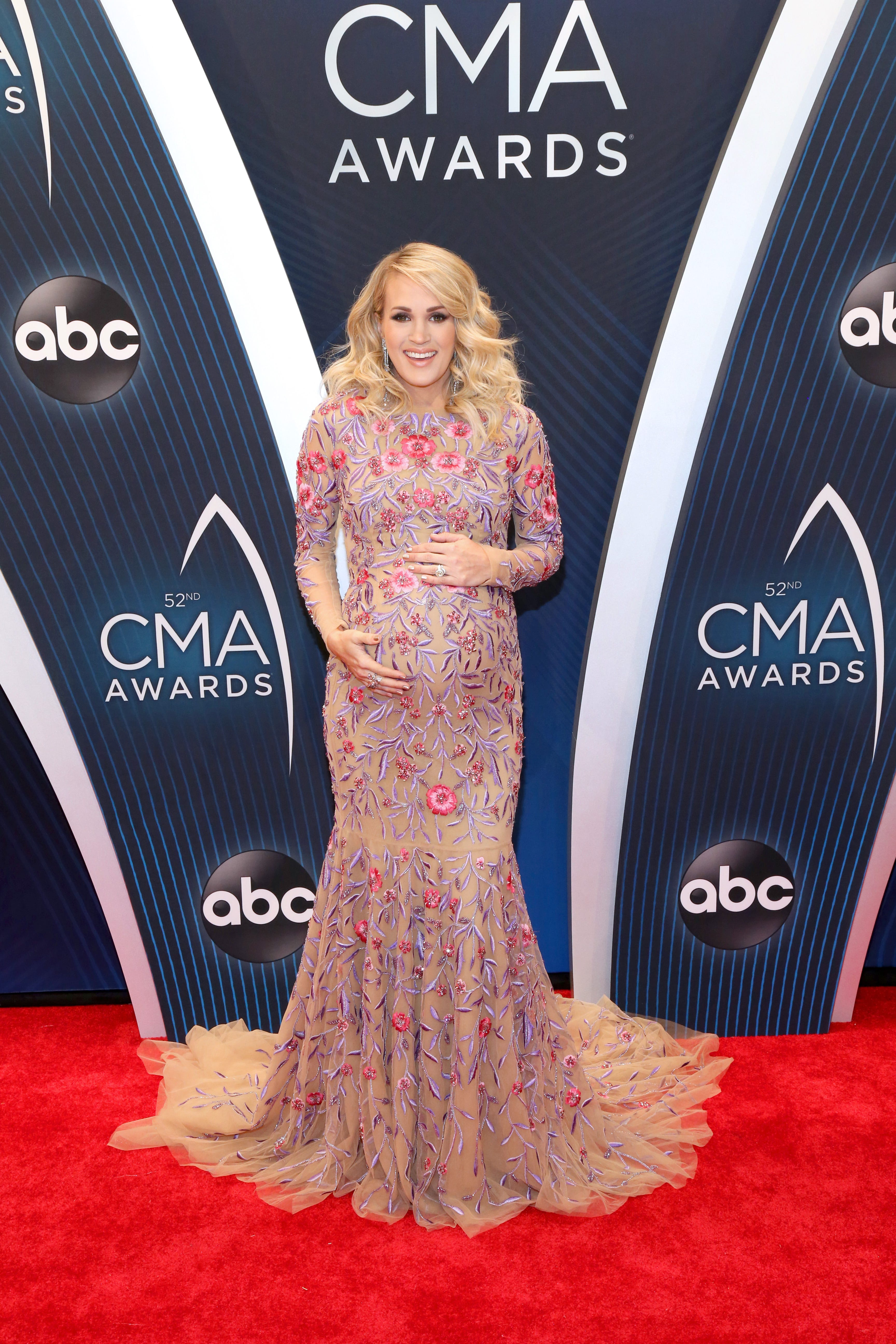 42. Carrie Underwood 42. Carrie Underwood new picture