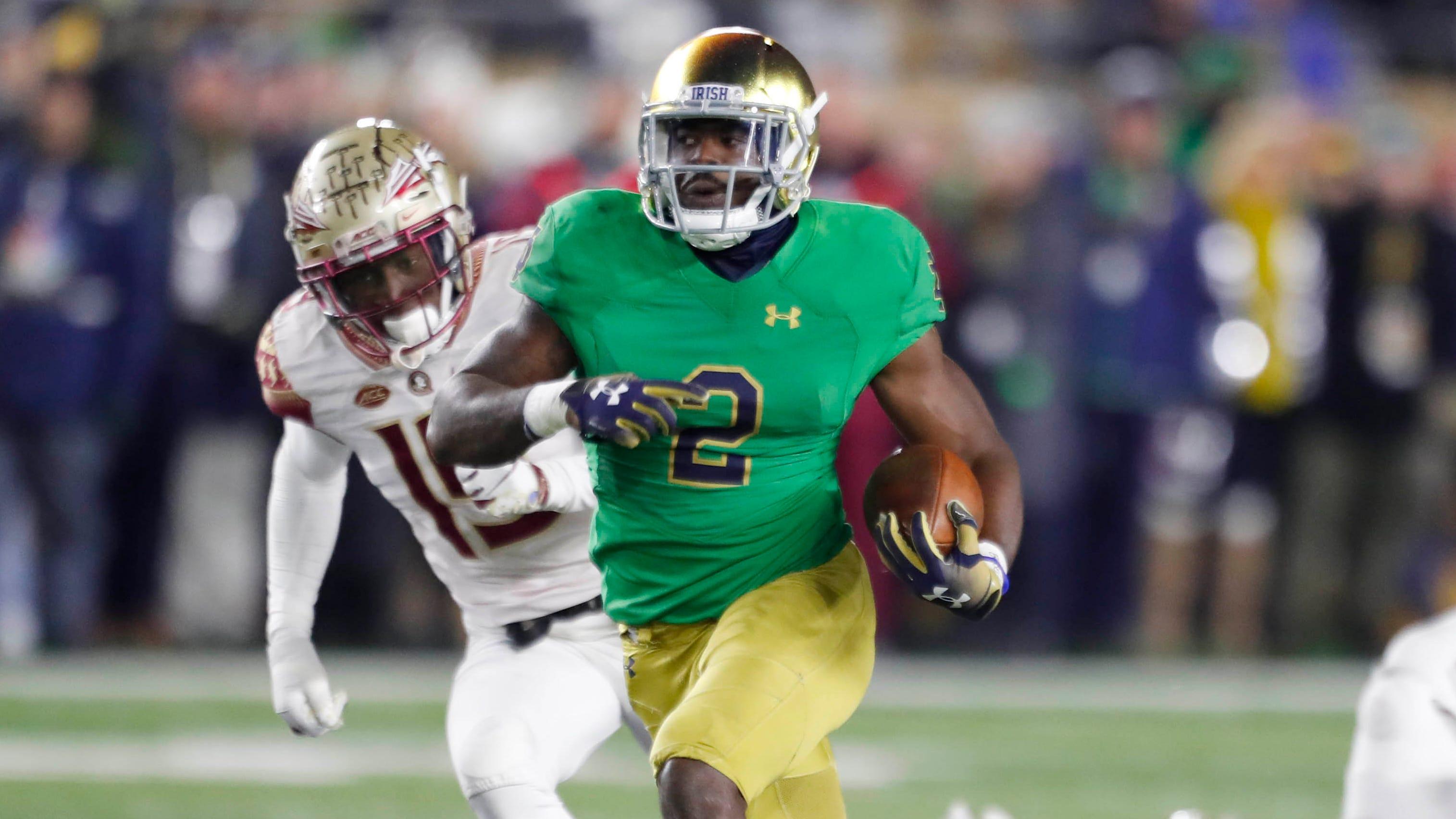 College Football Bowl Game Staff Picks For Every Postseason Matchup