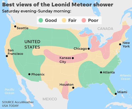 111518-leonids-meteor-shower-view