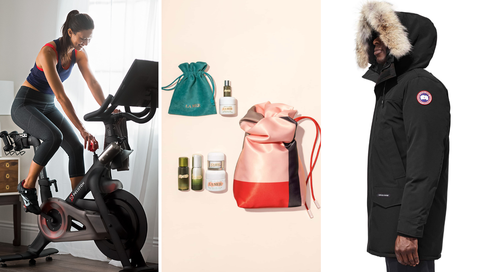 20 splurge-worthy gifts everyone is obsessing over this year   Burlington Free Press