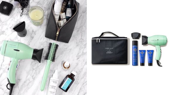 The best luxury gifts of 2018: Harry Josh Pro Tools Set