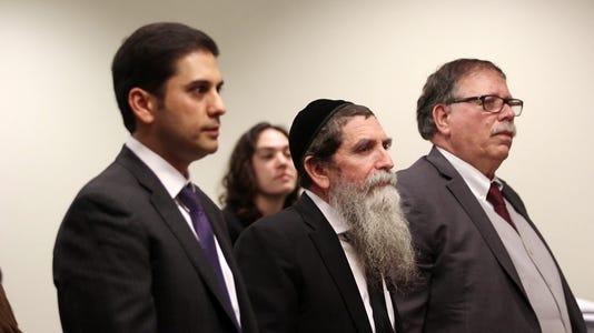 Rabbi1116a