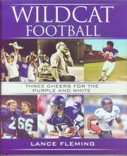 """Wildcat Football: Three Cheers for the Purple and White"""