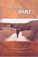"""""""Coming Home"""""""