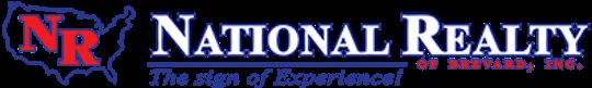 National Realty of Brevard Inc.