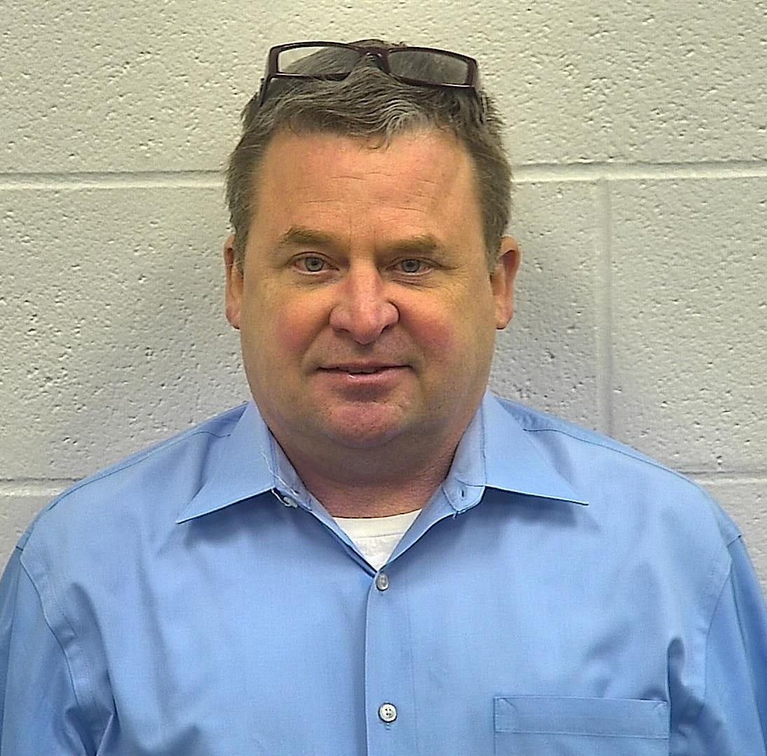 Tim Nolan case leads to the arrest of another NKY attorney on human trafficking charges