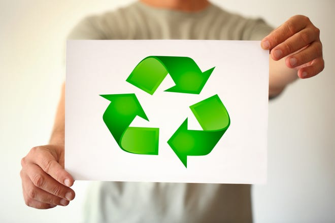 More reasons to recycle: It's good for the economy!